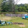 Barakah Heritage Farm Gardenview