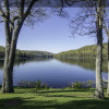 Deep Creek Lakefront