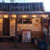 Cowboy Bunkhouse