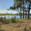 (9) Camp Site