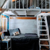 Hygge Tiny House