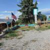 Artist Retreat RV Camp