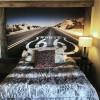 Route.66 - Historic Motel Room