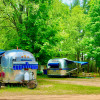 Camp Squid Off The Grid! RV Camping