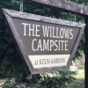 The Willows Campsite