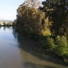Peace Like a River Group Camp