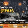 Overland Adventure Festivus Event