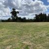 River Camp Site 3 (2WD Access)