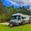 Sojourners Rest #2:  park your RV