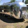 Downtown Airstream