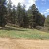 Lower Blanco Camping Hideaway