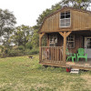 Hygge Tiny House