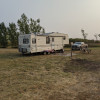 Uncle B's RV Camper Site
