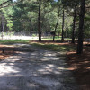 Cedar Creek Campsites 3-15
