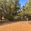 High Desert Camping #4
