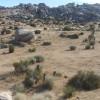 Open Land Sites