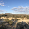 112 Acres Boulevard Hiking Retreat