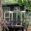 Tiny Home on Golf Creek