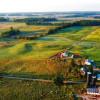 Sweet Grass a Regenerative Farm