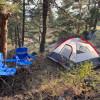 Tucked Away at Broken Pines