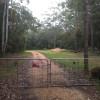 Chicken Run Camp