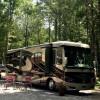 ForestFedFarm RV Spot - 20/30/50Amp