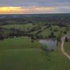 Retreat at Sullivan Creek Ranch