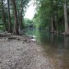 Alamo River RV Ranch & Campground