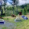 Refugio Malúa