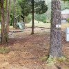 I 40 Hideaway RV Park Site # 2