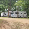 I 40 Hideaway RV Park Site # 3