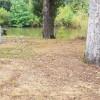 I 40 Hideaway RV Park Site # 4
