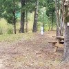 I 40 Hideaway RV Park Site # 5