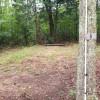 I 40 Hideaway RV Park Site # 8