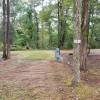 I 40 Hideaway RV Park Site # 11