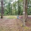 I 40 Hideaway RV Park Site # 11
