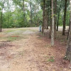 I 40 Hideaway RV Park Site # 12