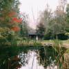 Nature's Hamlet Rural Backyard Camp