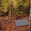 Franconia Forest - 5 Private Acres