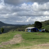 Maleny - The Knoll, Riverdell