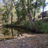 Echo Valley, Amamoor Creek