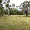 Carlton Farm Camping, Hervey Bay