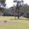 Merimbula 6. Wombat Way Bushcamp