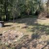 Chicken Hill Retreat - Tent Camp