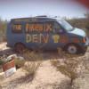 The Phoenix Den