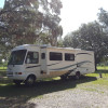 RVs/Campers@Buffalo Creek
