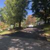 Twin Lakes Estates RV Camping