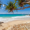 Coolum Beach Country Paradise