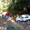 Shelter Cove Site - Calm & Private