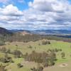 Riverrock, Bucketts Mountains